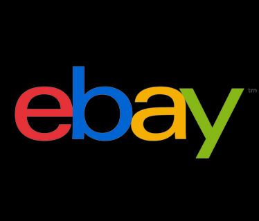 shop at ebay store